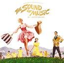 サウンド・オブ・ミュージック オリジナル・サウンドトラック50周年記念盤