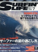 SURFIN' LIFE (サーフィンライフ) 2016年 07月号 [雑誌]
