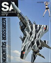 SCALE AVIATION (スケールアヴィエーション) 2017年 07月号 [雑誌]