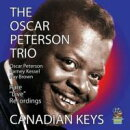 【輸入盤】Canadian Keys