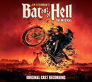 【輸入盤】Bat Out Of Hell: The Musical