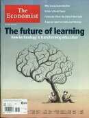 The Economist 2017年 7/28号 [雑誌]