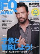 FQ JAPAN (エフキュージャパン) 2017年 07月号 [雑誌]