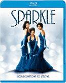スパークル【Blu-ray】