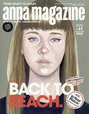 anna magazine (アンナ マガジン) Vol.11 2018年 07月号 [雑誌]