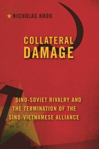 Collateral_Damage:_Sino-Soviet