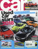 Car 2018年 07月号 [雑誌]