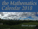 The Mathematics Calendar 2018