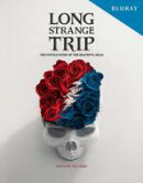 【輸入盤】Long Strange Trip: The Untold Story Of The Grateful Dead
