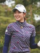 スポニチゴルフ(女子プロ)(2020年1月始まりカレンダー)