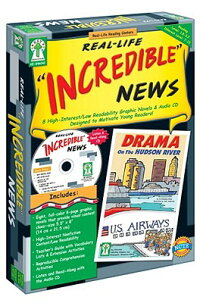 "Real-Life_""Incredible""_News_W"