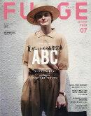 FUDGE (ファッジ) 2018年 07月号 [雑誌]