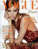 VOGUE JAPAN (ヴォーグ ジャパン) 2018年 07月号 [雑誌]