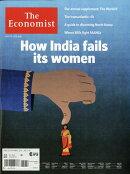 The Economist 2018年 7/13号 [雑誌]