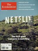 The Economist 2018年 7/6号 [雑誌]