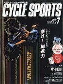 CYCLE SPORTS (サイクルスポーツ) 2018年 07月号 [雑誌]