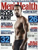 Men's Health 2018年 07月号 [雑誌]