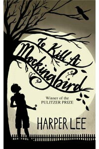 TO_KILL_A_MOCKINGBIRD(A)