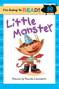 Little_Monster