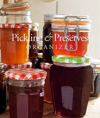 Pickling_and_Preserves_Organiz
