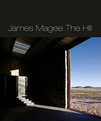 James_Magee,_the_Hill