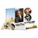 光 スペシャル・エディション DVD(2枚組)
