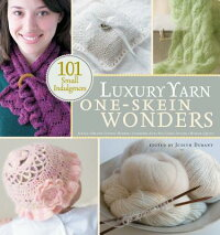 Luxury_Yarn_One-Skein_Wonders