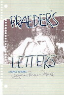 Praeder's Letters