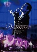 EIKICHI YAZAWA SPECIAL NIGHT 2016「Dreamer」IN GRAND HYATT TOKYO