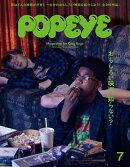 POPEYE (ポパイ) 2019年 07月号 [雑誌]