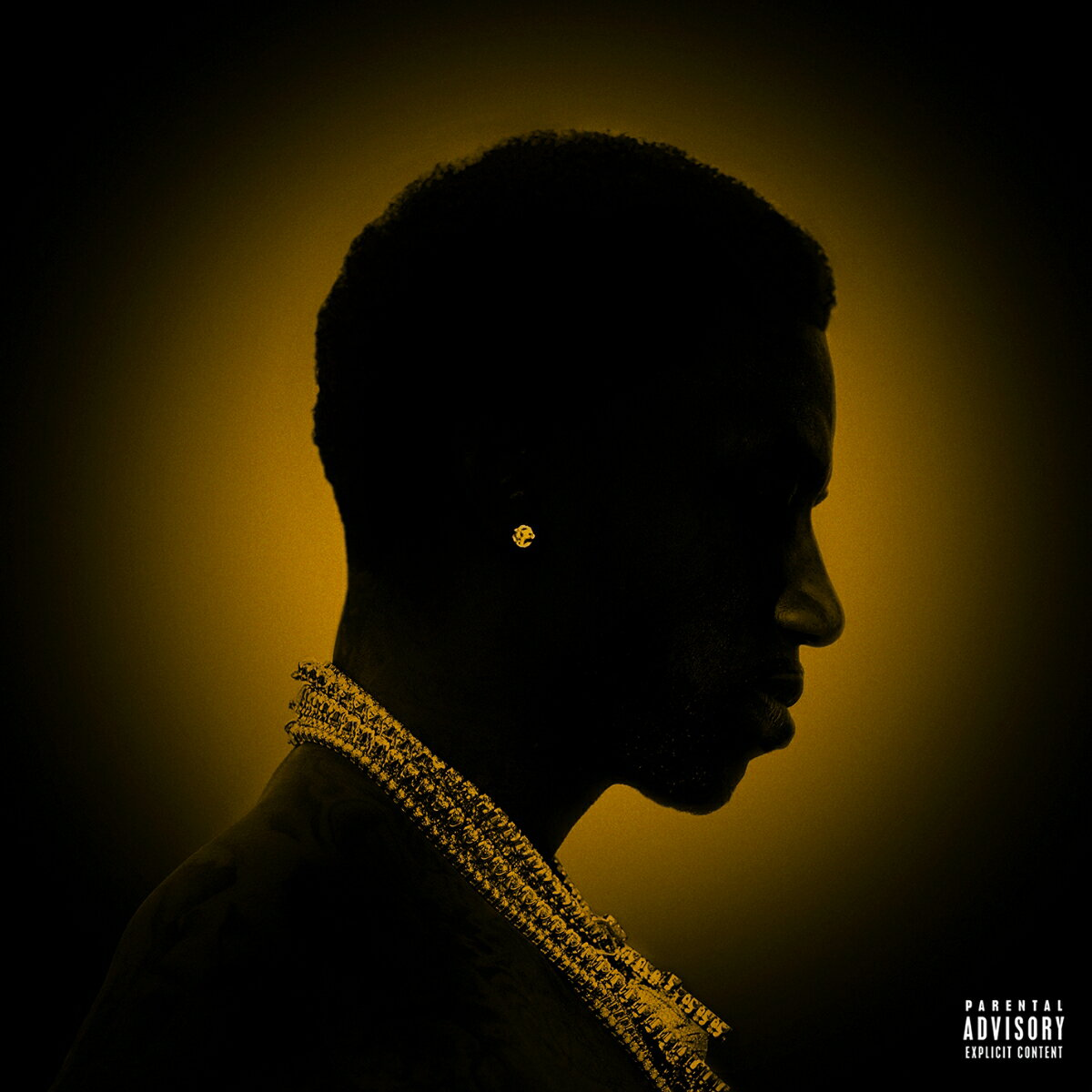 【輸入盤】Mr.davis [ Gucci Mane ]