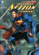 スーパーマン:アクションコミックス(vol.1)