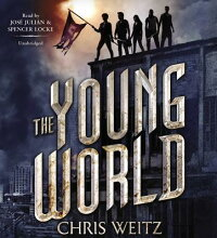 TheYoungWorld[ChrisWeitz]