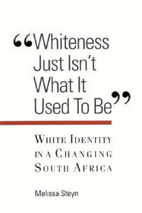 Whiteness_Just_Isn't_What_Is_U