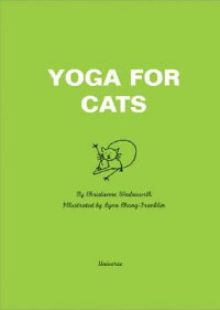 Yoga_for_Cats