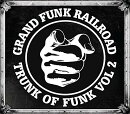 【輸入盤】Trunk Of Funk Vol.2