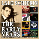 【輸入盤】Early Years (4CD)