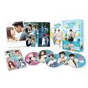 ショッピング王ルイ DVD-BOX2 [ ソ・イングク ]