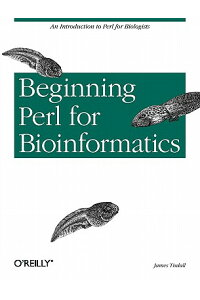 Beginning_Perl_for_Bioinformat