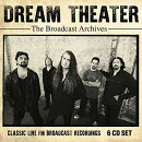 【輸入盤】Broadcast Archives (6CD)