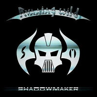Shadowmaker(+dvd)(Ltd)(Digi)[RunningWild]