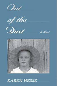 Out_of_the_Dust