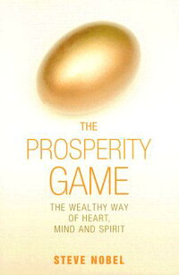 The_Prosperity_Game:_The_Wealt