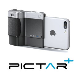 Pictar One Plus iPhone Camera Grip
