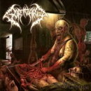 【輸入盤】Manic Thoughts Of Perverse Mutilation