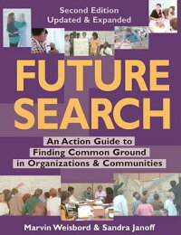 Future_Search