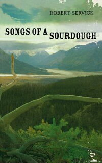 Songs_of_a_Sourdough