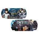 「戦律のストラタス」Persona Skin -Portable- 帝特六機ver.鷹乃巣禊