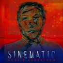 【輸入盤】Sinematic