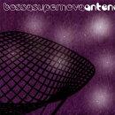 【輸入盤】Bossa Super Nova